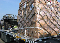 freight brokers for small loads 1