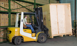 freight brokers for small loads 2