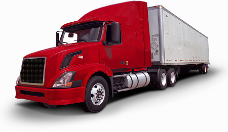 truckload freight broker any load any size anywhere lowest